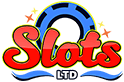 Slots Ltd Casino bonus code
