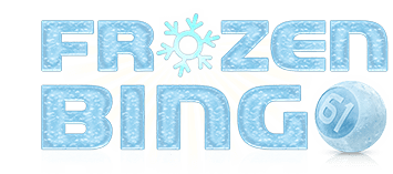 Frozen Bingo coupons and bonus codes for new customers