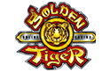 Golden Tiger Casino promo code