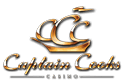 Captain Cook Casino promo code