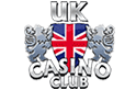 Uk Casino Club promo code