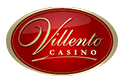 Villento Casino coupons and bonus codes for new customers
