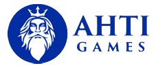 AhtiGames Casino
