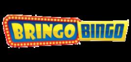 Bringo Bingo bonus code