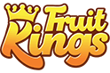 FruitKings Casino promo code