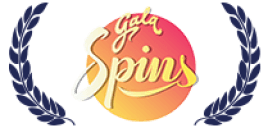 Gala Spins promo code