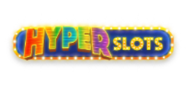 Hyper Slots coupons and bonus codes for new customers