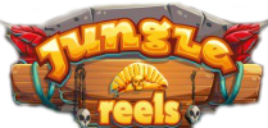 Jungle Reels Casino promo code