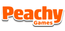 Peachy Games promo code