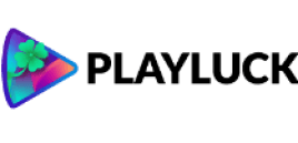 Playluck Casino coupons and bonus codes for new customers