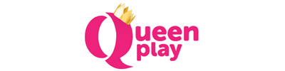 QueenPlay Casino promo code