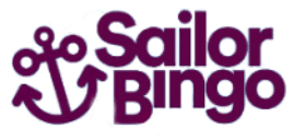 Sailor Bingo promo code