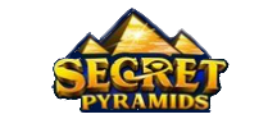 Secret Pyramids coupons and bonus codes for new customers