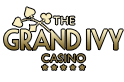 The Grand Ivy Casino coupons and bonus codes for new customers