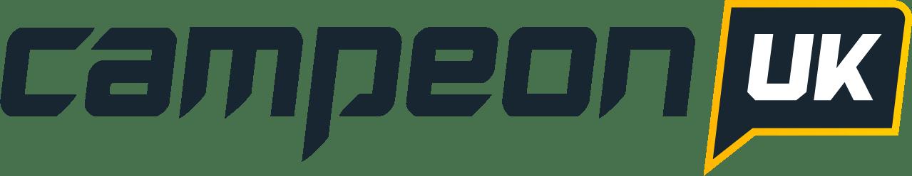 CampeonUK promo code