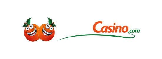 CasinoCasino coupons and bonus codes for new customers