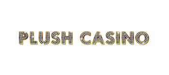 Plush Casino bonus code