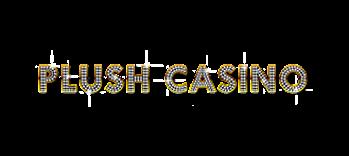Plush Casino promo code