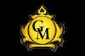 Grand Mondial Casino promo code