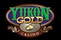 Yukon Gold Casino promo code