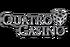 Quatro Casino promo code